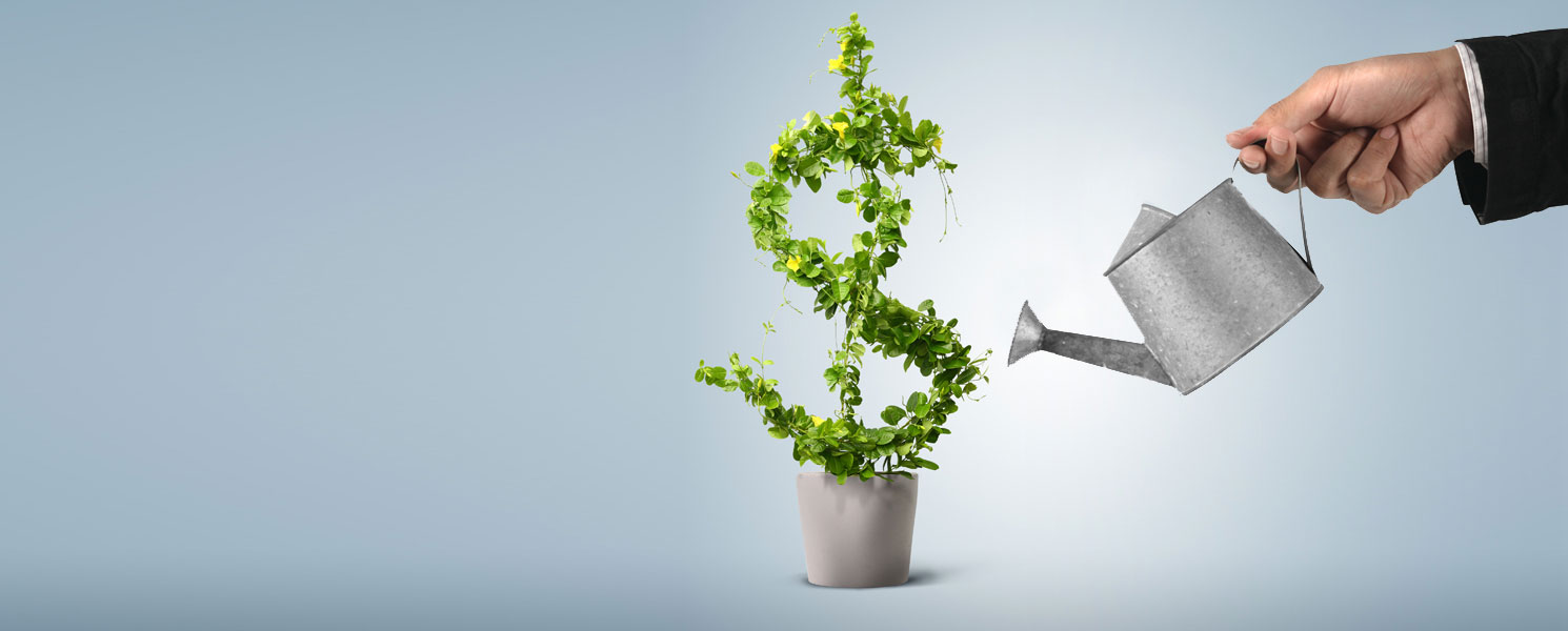 financing and investing Chapter 17-auditing the investing and financing cycles the investing cycle this pertains to activities relating to ownership of securities issued by other.