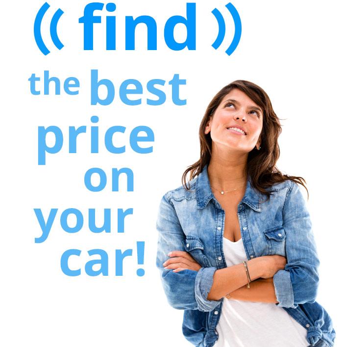 Best Car Finance Deals Sydney